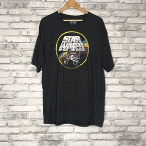Star Wars Shirts - Star Wars Tee
